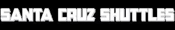 Santa Cruz Shuttles